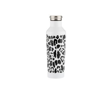 Pure 800ml Col-Change Leopard
