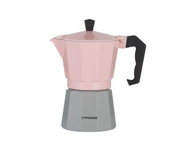 Image for Cafe Concept 6 Cup Espresso Maker