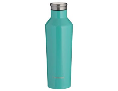 Pure Blue Double Wall 500ml