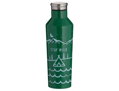 Pure Stay Wild Double Wall 500ml