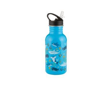 Typhoon Pure 550ml Under The Sea Bottle